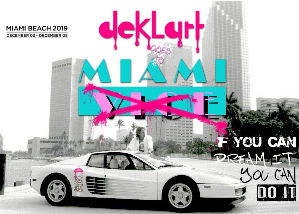 deklart exhibition image